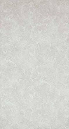 Tapete BN Wallcoverings 18383