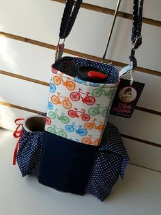 Types Of Purses, Types Of Handbags, Types Of Bag, Sewing Lessons, Work Bags, Covered Boxes, Pouch Bag, Diy Projects To Try, Handmade Bags