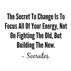 Socrates knows best... . . . . . . . . . . . #quote #thoughts #psychology #philosophy #relationships #instagood #lifelessons #success #speaker #relationshipquotes #yougotthis #business #love #Tuesday #blinders #racehorse #focus #vision #nofear #passion #lifestyle #entrepreneur #healthy http://quotags.net/ipost/1643144752203163802/?code=BbNn3JFneia