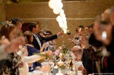 babylonstoren wedding yolande_marx_photography_cape_town_photographer_farm Cape Town, Our Wedding, Places, Photography, Photograph, Fotografie, Photoshoot, Lugares, Fotografia