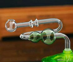 2018 Up And Down The Bow Hookah, Send Pot Accessories, Glass Bongs, Glass Water Pipe, Smoking, Color Style Random Delivery From Chenxu888666, $10.06 | Dhgate.Com Pyrex Glass Pipes, Glass Spoon Pipes, Glass Pipes And Bongs, Glass Smoking Pipes, Glass Bongs, Pipe Smoking, Glass Water Bong, Water Bongs, Glass Water Pipes