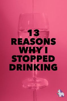 If you are thinking about sobriety these 13 reasons might just push you in the right direction. If you are thinking about sobriety these 13 reasons might just push you in the right direction. Quit Drinking Alcohol, Alcohol Detox, Giving Up Alcohol, Alcohol Free, Alcohol Benefits, Benefits Of Quitting Alcohol, Giving Up Drinking, Getting Sober, Drinking