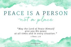 052715_PeaceIsAPerson