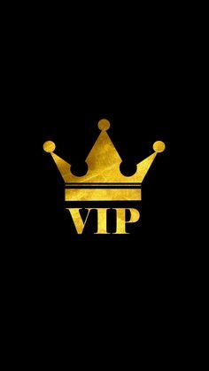 VIP Guy IPhone Wallpaper - IPhone Wallpapers