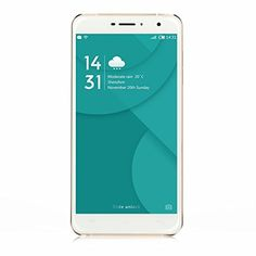 Doogee F7 Pro RAM 4GB+32GB Android 6.0 4G Smartphone,New Cell Phone with 5.7 '' Screen and Dual SIM Card (White)   Specifications: General: Announced: 2016.06.19 Operating System: Android 6.0 Display Size(Inch): Read  more http://themarketplacespot.com/doogee-f7-pro-ram-4gb32gb-android-6-0-4g-smartphonenew-cell-phone-with-5-7-screen-and-dual-sim-card-white/
