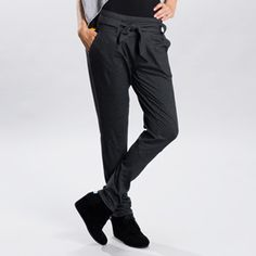 Lole Pleasure Pant - Womens Pants For Women, Suits, Shopping, Collection, Fall 2015, Fashion, Moda, Outfits, Fashion Styles