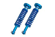 39 King Suspension Ideas Coilovers Off Road Shocks Billet Aluminum