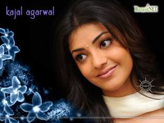 Wallpaper : Desktop Themes : Wallpaper New Hindi Film Star