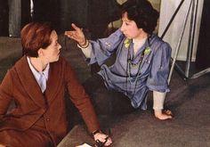 Служебный роман (1977) - информация о фильме - советские фильмы ...