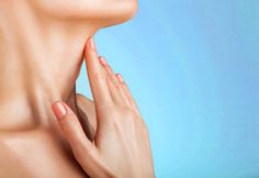 4 Interesting Ways to Use Botox