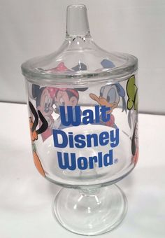 US $35.00 Used in Collectibles, Disneyana, Contemporary (1968-Now)