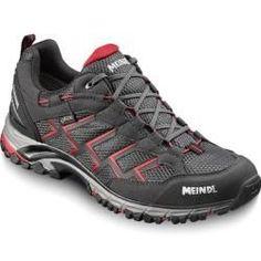 senderismo y botas de montaña para hombres. -Zapatos de senderismo y botas de montaña para hombres. Trekking Shoes, Hiking Shoes, Shoes Brown, Shoes 2018, Women's Shoes, Shoes Style, Shoes Sneakers, Stretch Stiefel, Mens Hiking Boots