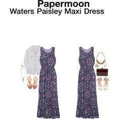 Untitled #13487 by hanger731x on Polyvore featuring polyvore fashion style Zara Banana Republic Topshop Adia Kibur