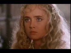 A Lady és az útonálló (1989) - teljes film magyarul - YouTube Game Of Thrones Characters, Youtube, The Originals, Music, Fictional Characters, Muziek, Fantasy Characters, Music Activities, Youtubers