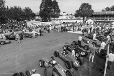 goodwood images - Google Search