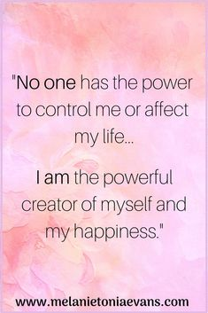 The Narcissistic Abuse Recovery Program Narcissist And Empath, Narcissistic Abuse Recovery, Narcissistic Sociopath, The Silent Treatment, Survivor Quotes, Abuse Survivor, Dear Self, Secret Quotes, Mother Quotes