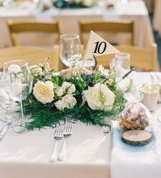 Rustic Wedding at Holman Ranch: Lauren + Patrick | Green Wedding Shoes Wedding Blog | Wedding Trends for Stylish + Creative Brides