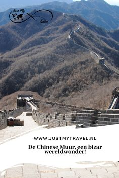 Indie, Zhangjiajie, Countries To Visit, China Travel, All Over The World, Middle East, Taiwan, Costa Rica, Hong Kong