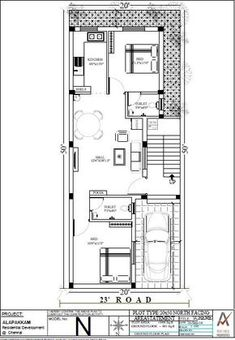 Magnificent Interior painting schemes behr tricks,Interior painting schemes blue ideas and Interior painting colors gray hacks. 2bhk House Plan, Duplex House Plans, Small House Plans, House Floor Plans, 20x40 House Plans, Oak Bedroom Furniture, White Furniture, Furniture Knobs, Indian House Plans