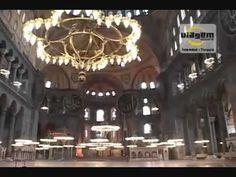 Viagem Cultural Turquia