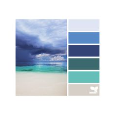design seeds | search | for all who ♥ color ❤ liked on Polyvore featuring design seeds, colors, backgrounds, pictures and color palettes