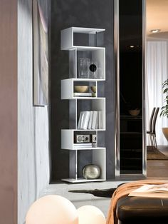 Bookcase by Tonin Casa