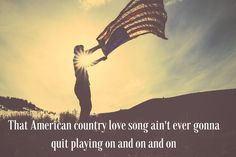 74 Best Favorite Country Lyrics Images Lyric Quotes Country
