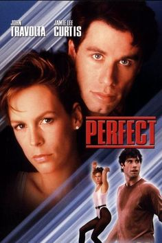 Perfect 1985 full Movie HD Free Download DVDrip