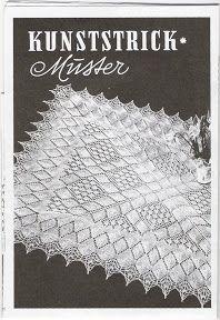 Martha - Inessa O. - Picasa Web Albums