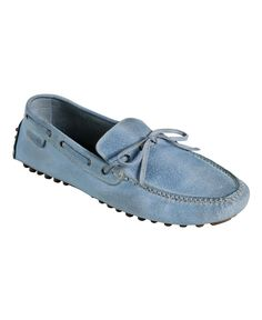 or maybe baby blue for 2?