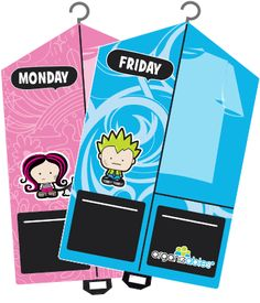 Google Image Result for http://www.organizables.com/images/kids-clothes-organizers.png