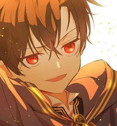 my lucas.athy need u😭 Cute Anime Boy, Anime Art Girl, Anime Guys, Manga Anime, Manhwa Manga, Anime Princess, My Princess, Vampire Boy, Pale Horse