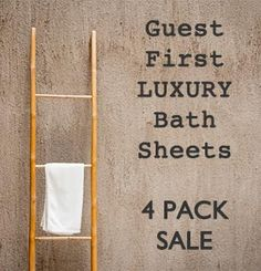 Hotel Linen Supplies | Affordable Linen | Cheap Linen