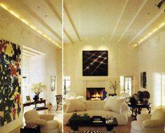 Kalef Alaton's last interior