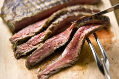 A list of camping recipes that use beef as a main ingredient.