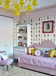 Квартира в Нижнем Новгороде, 100 м²