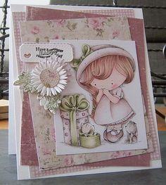 http://simmcards.blogspot.nl/