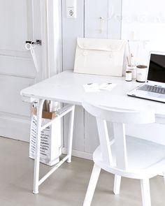 favoriete witte woonaccessoires van Accessorize your Home