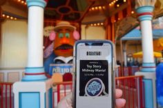 Disney MaxPass — what you need to know before you go! #disney