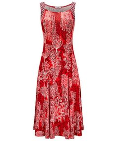 Carolines Favourite Dress, Women, Dresses