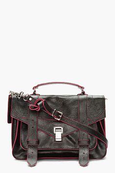 7c4a5774959f Designer Messenger Bags   Satchels for Women