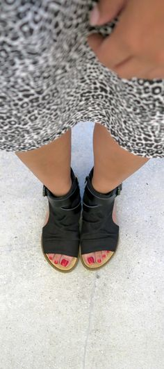 f8fba958f2d6 Cutout sandal Blowfish shoes style Balla in black canvas Blowfish Sandals