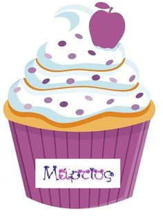 School Projects, Toy Chest, Crafts For Kids, Clip Art, Wallpaper, Elsa, Cupcake, Napkins, Baking Center
