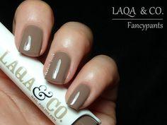 Nail Polish Pens, Swatch, Nails, Makeup, Competition, Blog, Beauty, Fashion, Finger Nails