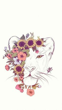 200 photos of female arm tattoos for inspiration - Photos and Tattoos - Flower Tattoo Designs 101 bezaubernde floral Tattoo-Ideen Kunst Tattoos, Tattoo Drawings, Body Art Tattoos, Tatoos, Art Drawings, Tattoo Sketches, Clock Tattoos, Arm Tattoos, Leo Lion Tattoos