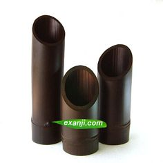 bamboo  COULD STAIN MY BAMBOO BLACK