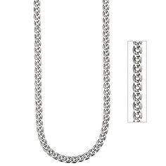 Dreambase Damen-Halskette Länge ca. 45 cm 14 Karat (585) ... https://www.amazon.de/dp/B01HSS44QM/?m=A37R2BYHN7XPNV