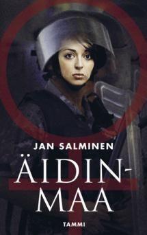 Äidinmaa   Kirjasampo.fi - kirjallisuuden kotisivu