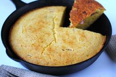 """.. Sweet make me Smile ..: Buttermilk Cornbread - nothing says """"country"""" like cornbread!"""