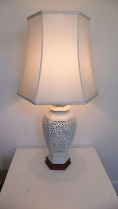 Similar to my lamp